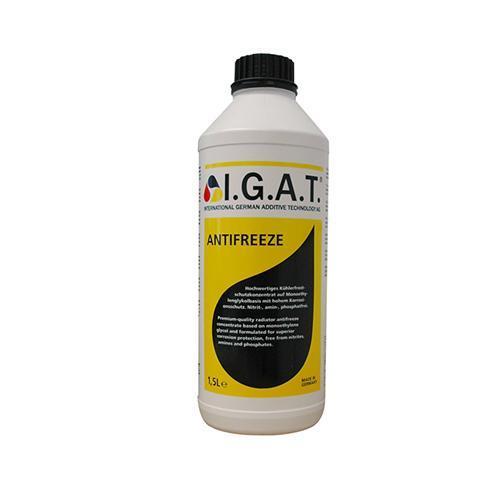 21017 Antifreeze