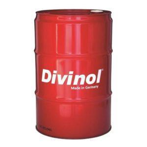 Divinol VDL ISO 150