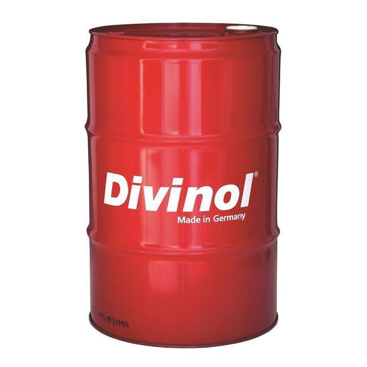 Divinol hydraulikoel