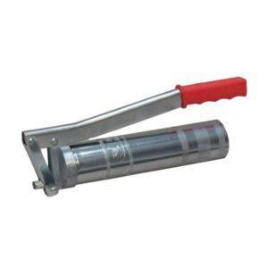 Смазочный шприц Divinol ZMAT System-Fettpresse