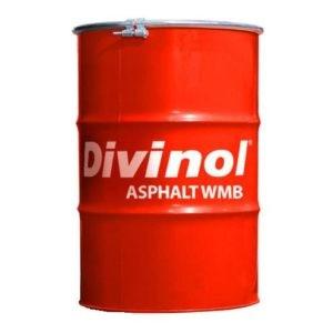 Divinol Asphalt WMB