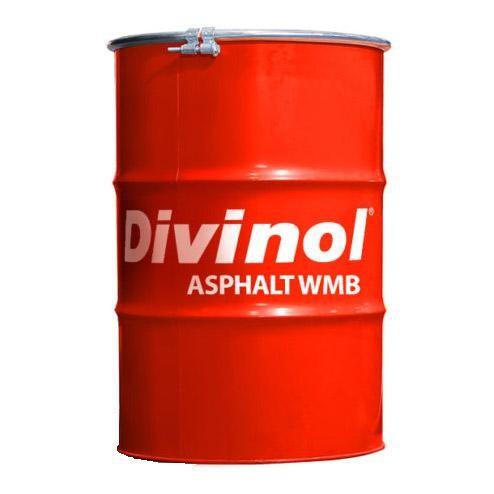 asphalt wmb 1
