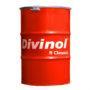 divinol b classics 200l