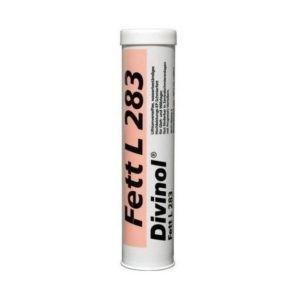 Divinol Fett L 283