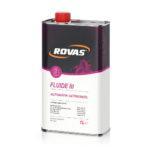 Rovas Fluide III