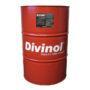 51880 Divinol Spezialol HGB SAE 10W 30 200l