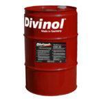 divinol multimax extra 10w 40 200l
