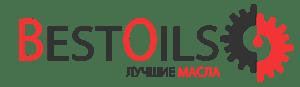 BestOils.com.ua