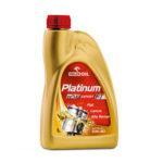 ORLEN PLATINUM MAX EXPERT FT 5W 30 1l
