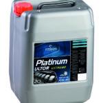 Platinum EXTREME 10W 40 20L 600x600
