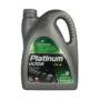 Platinum Ultor CH 4 15W 40