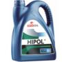 HIPOL GL 4 80W 90