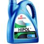 Hipol GL 5 80W 90.