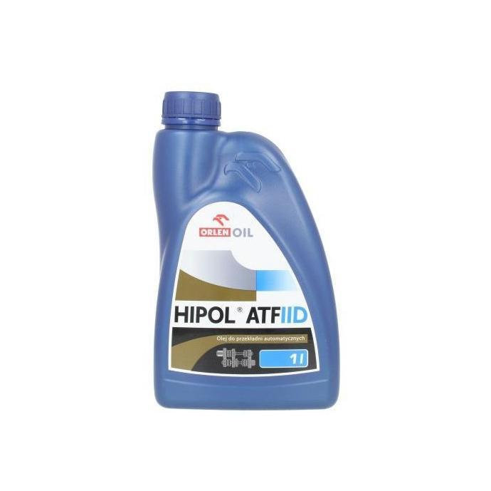 ORLEN OIL HIPOL ATF II D MINERAL