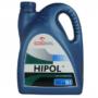 Orlen OIL Hipol GL 5 85W 140.