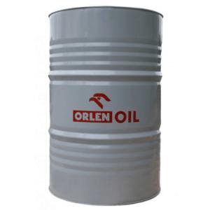 Orlen OIL Hydrol L-HM/HLP 32