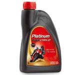 Orlen OIL Platinum Rider V Twin 4T 20W 50 1L