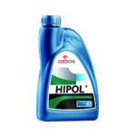 Orlen Oil Hipol Semi GL5 75W90 1L