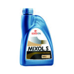 Orlen Oil MixolS 1L