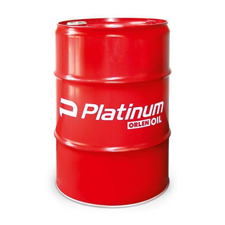 Orlen OIL Platinum Gear LX 85W-140