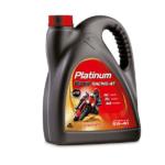 Platinum Rider Racing 4T 5W 40..