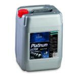 Platinum Ultor Master 20L
