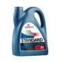 orlen oil standard cesf 15w40