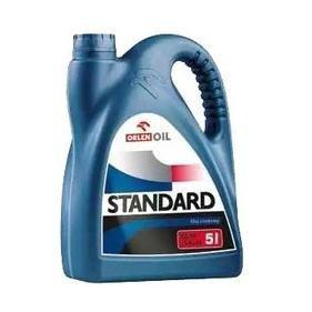 Orlen Oil Standard CE/SF 15W-40