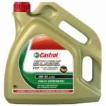Castrol Edge 0W 40 A3V4