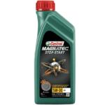 Castrol Magnatec Stop Star 5W 30 A3 V4