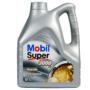 Mobil Super 3000 5W 40
