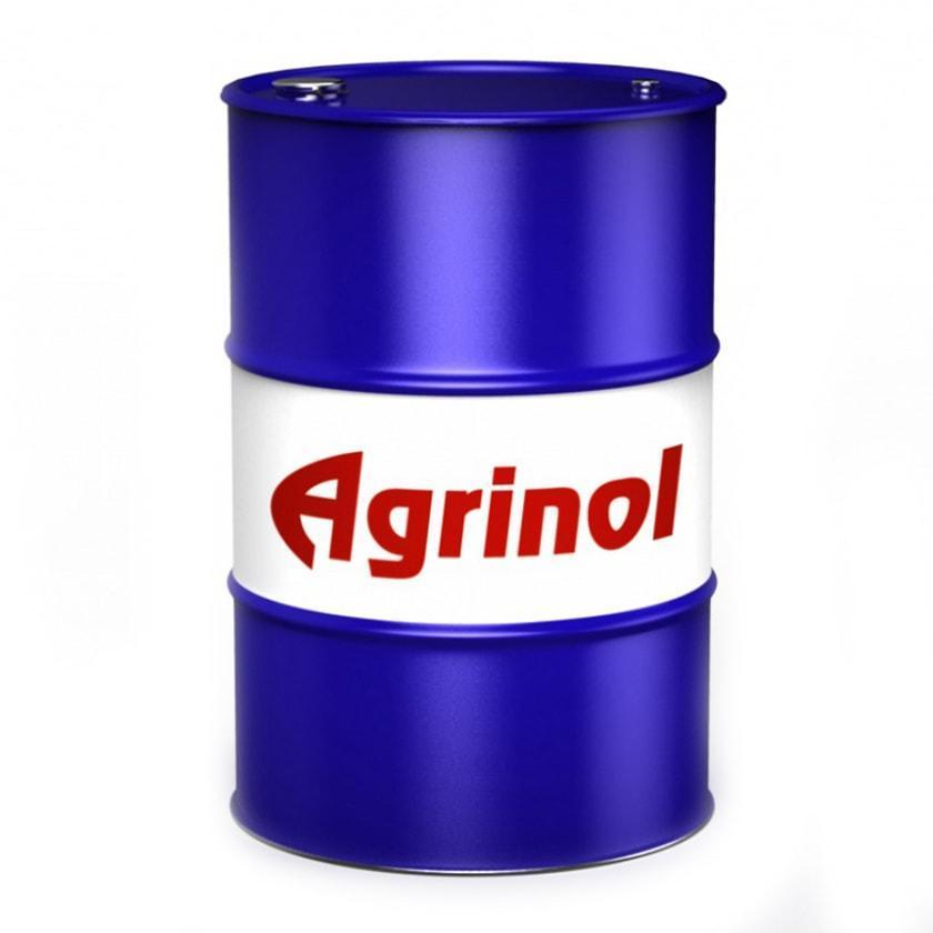 Agrinol TAp 15v 90 GL 3 min