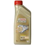 Castrol EDGE 0W 30 A5B5