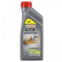 Castrol GTX Ultra Clean 10W 40 A3B4