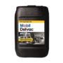 Mobil DELVAC MX EXTRA 10W 40