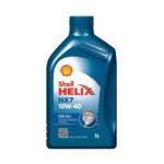 Shell Helix Diesel HX7 10W 40