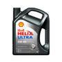 Shell Helix Ultra 5W 40