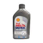Shell Helix Ultra ECT S3 5W 30 1l