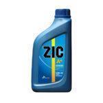 ZIC A 10W 40 1l