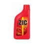 ZIC ATF III 1l