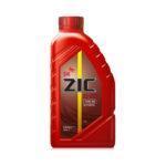 ZIC G FF 75W 85 1l