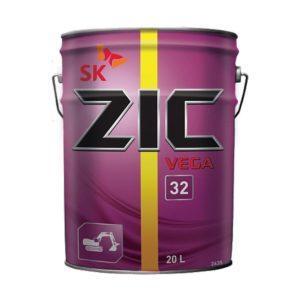 ZIC H 32