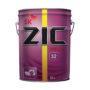 ZIC H 32 20l