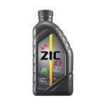 ZIC X7 10W 40 Diesel 1l
