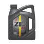 ZIC X7 LS 10W 40