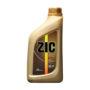 ZIC XQ LS 5W 40 1l