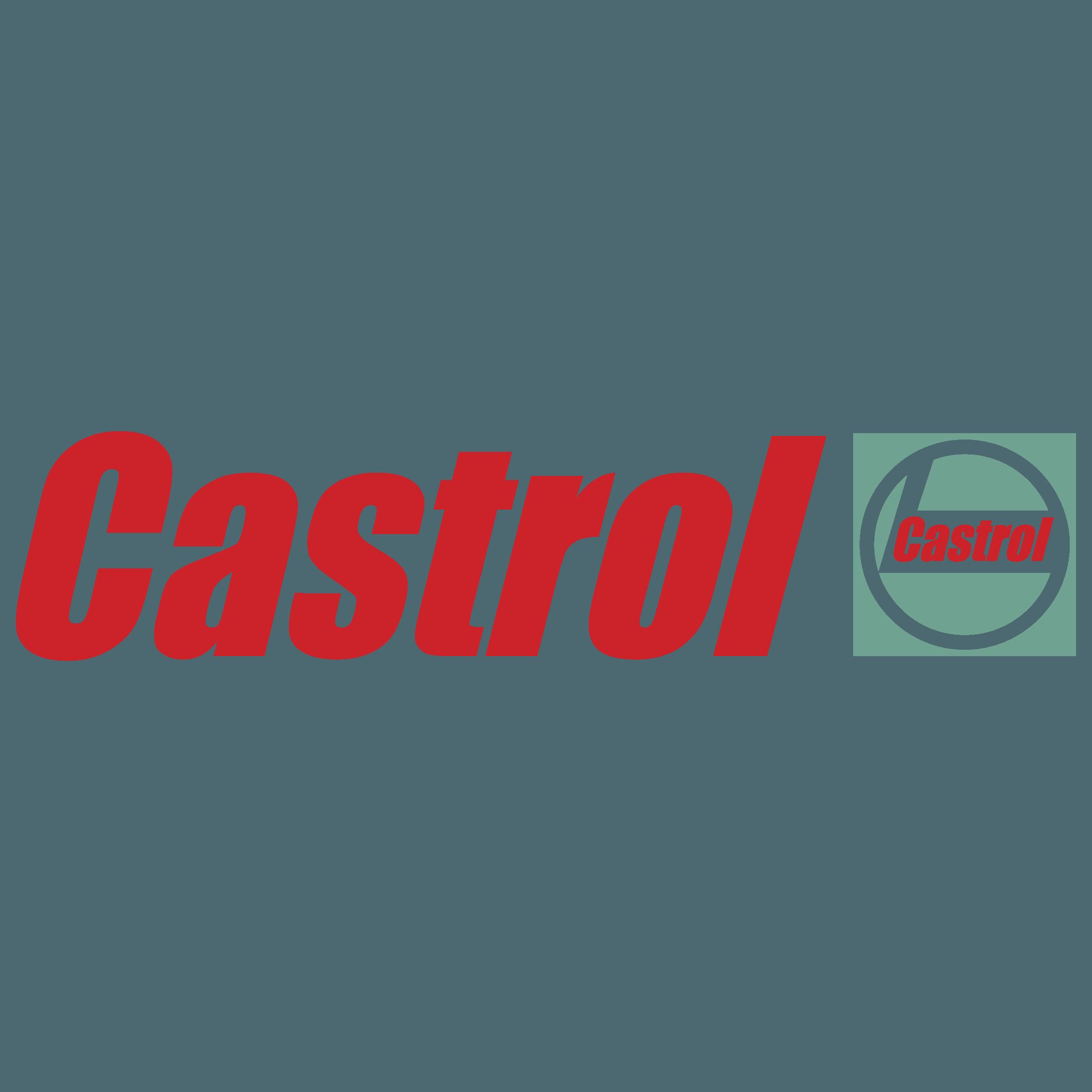 castrol png 8