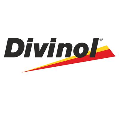 divinol