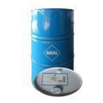 Aral BlueTronic 10W40 60L