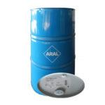 Aral HighTronic 5W40 60L